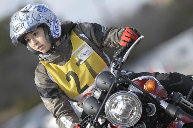 画像3: Honda CB400 SUPER FOUR 主なスペック・価格