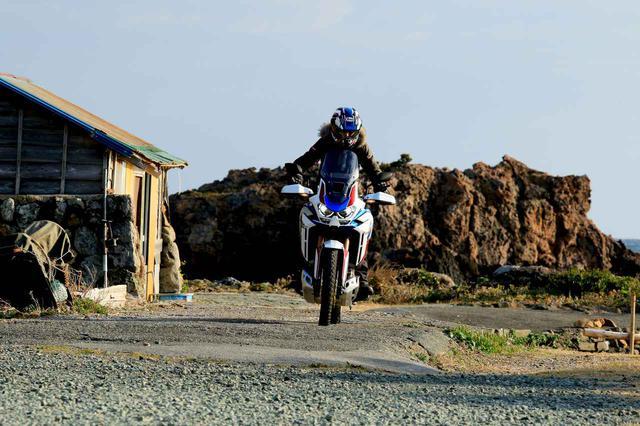画像: 【保険にかかる手間の違い】手間がかからないのは代理店型バイク保険