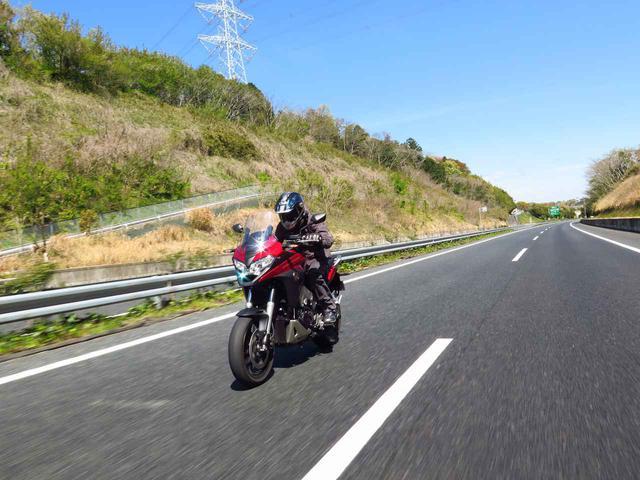 画像: バイク保険のおすすめの選び方