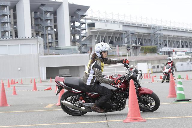 画像4: Honda CB400 SUPER FOUR 主なスペック・価格