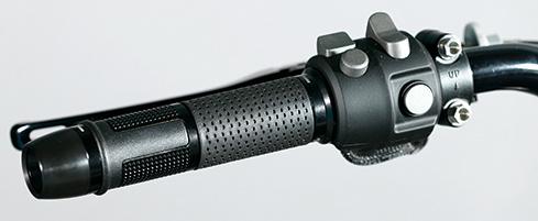 Images : 8番目の画像 - CB-Fコンセプトの写真をまとめて見る! - webオートバイ