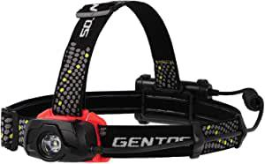 画像: Amazonで価格をチェック! ジェントス ゲインテック GT-393D