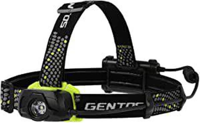 画像: Amazonで価格をチェック! ジェントス ゲインテック GT-391D