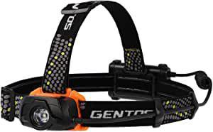 画像: Amazonで価格をチェック! ジェントス ゲインテック GT-392D
