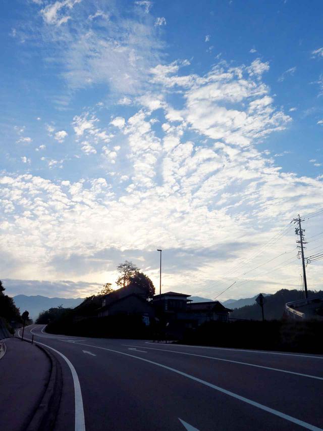 画像5: 新型コロナが終息したら、絶対に行きたい「日本の絶景 バイクツーリング・スポット」10選!