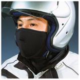 画像: ラフ&ロード公式サイト「RR5880 ハーフフェイスマスク」