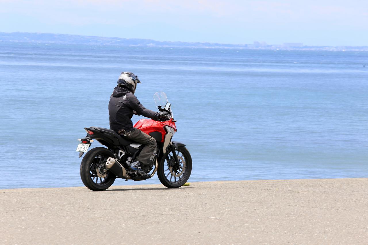 画像10: バイク保険一括見積もりサービスのメリット・デメリットや活用方法を紹介