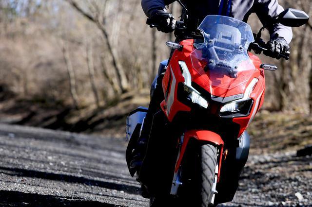画像1: バイク保険一括見積もりサービスのメリット・デメリットや活用方法を紹介