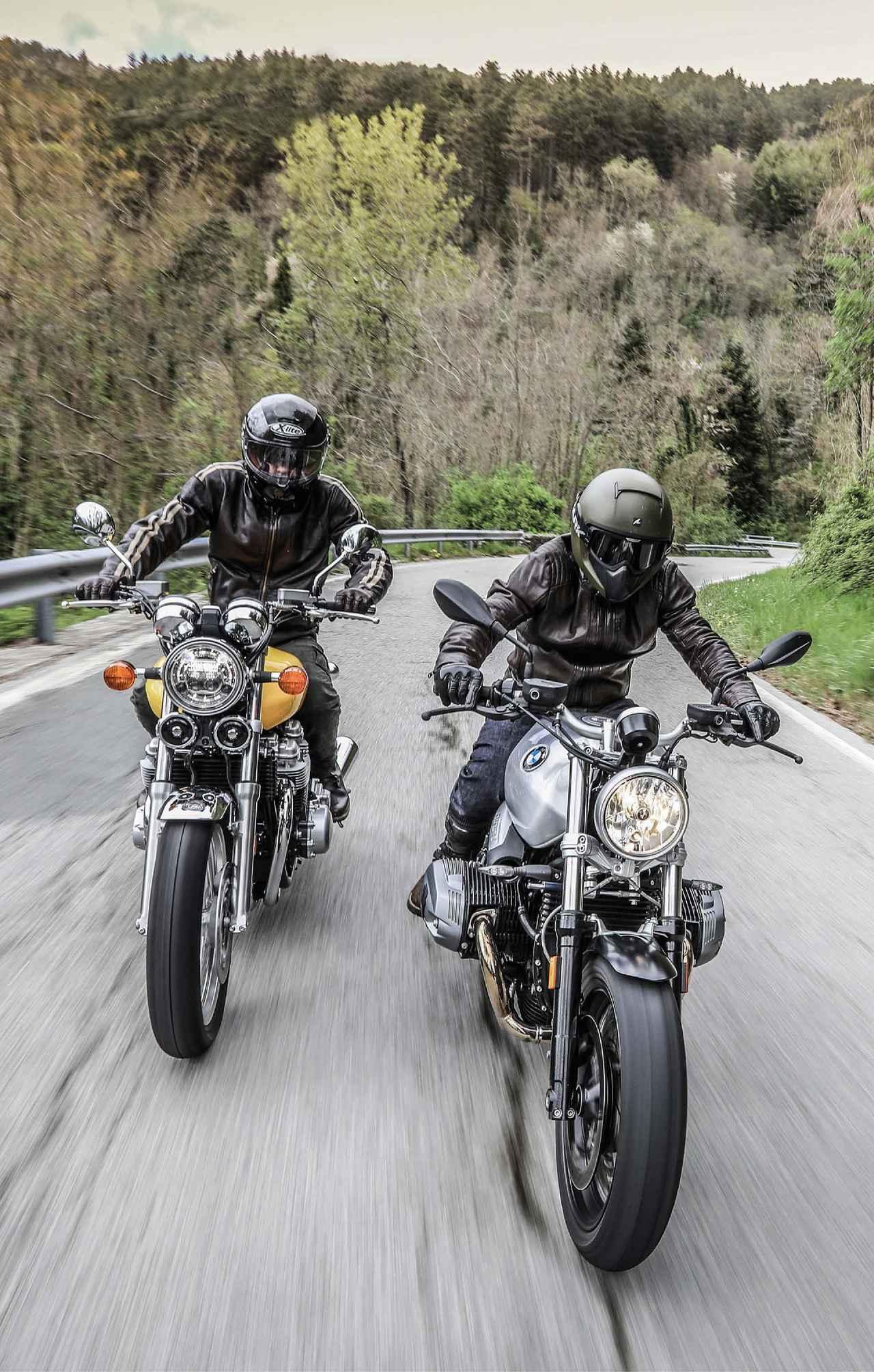 画像: オシャレかつ強靭。イタリアのライディング・デニムブランド「PMJ」から、バイク乗りに向けた2020年新作ジーンズが登場
