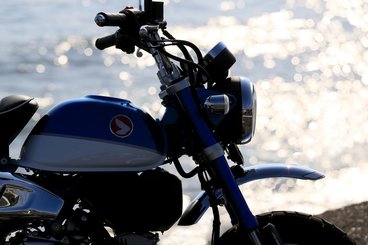 画像: バイク保険とファミリーバイク特約、どっちがお得?