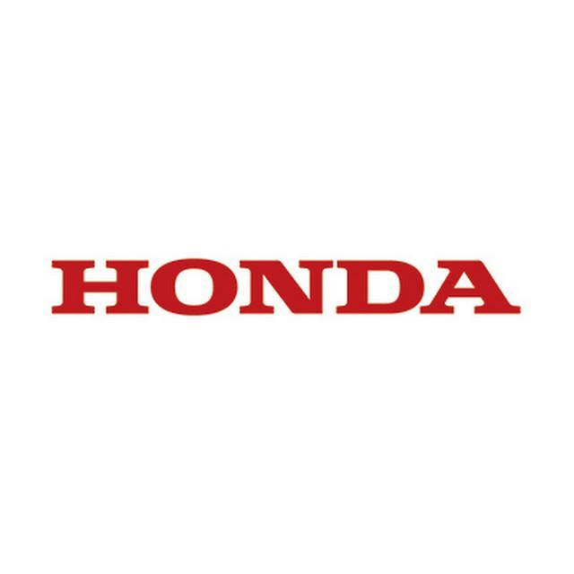 画像: YouTubeチャンネル|本田技研工業株式会社 (Honda)