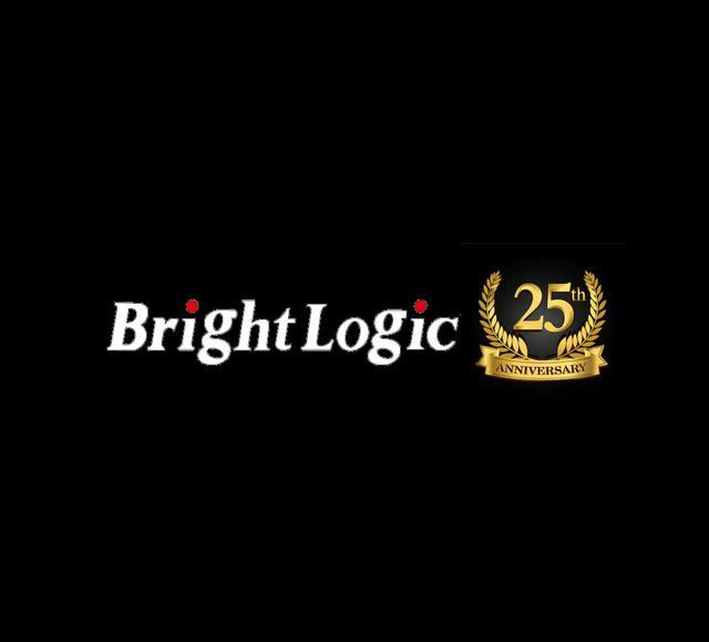 画像: Bright Logic | ブライトロジック/ カスタムバイクショップ | 神奈川県厚木市