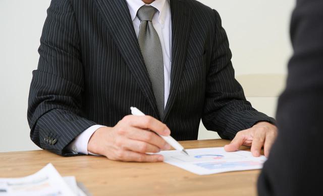 画像: 弁護士費用特約とは?