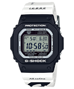 画像: GW-M5610K-1JR - 製品情報 - G-SHOCK - CASIO