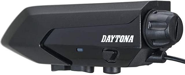 画像: Daytona DT-KIKUDAKE