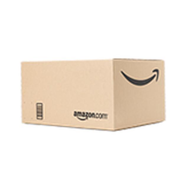 画像1: Amazonプライムは無料体験もできます!
