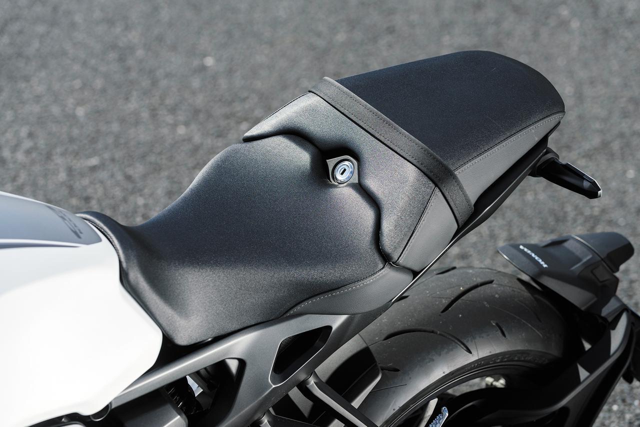 Images : 9番目の画像 - ホンダ「CB1000R」 - webオートバイ