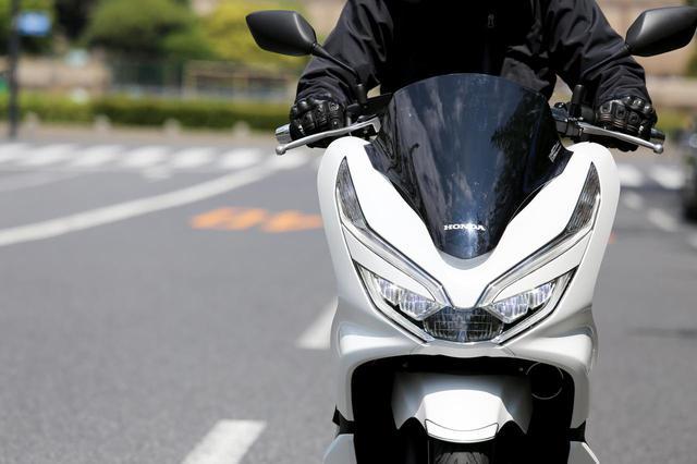 画像: 「ファミリーバイク特約」と「バイク保険」どっちがお得? 賢い使い分け方は? - webオートバイ