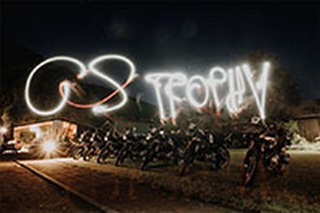 画像: INTERNATIONAL GS TROPHY 2020 NZ 究極の冒険エクスペリエンス。ニュージーランドの8日間を追う PART1 | WEB Mr.Bike