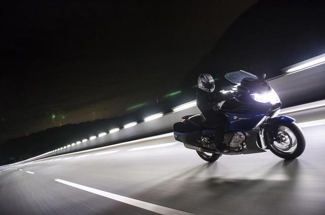 画像1: 東京から800km先の島根県、深夜の出発で宍道湖の夕日を狙う!