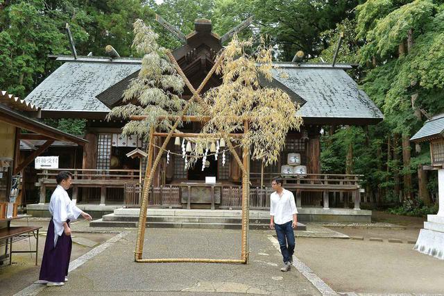 画像: 旅先で神社へ参拝する時にイマイチ良く分からない神社の仕来りや作法を、神社巡拝家®の佐々木優太が分かりやすく解説致します!