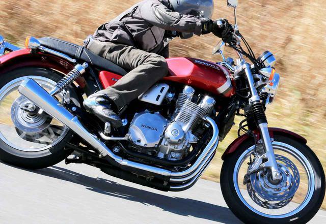 画像: バイク保険一括見積もりサービスのメリット・デメリットや活用方法を紹介 - webオートバイ