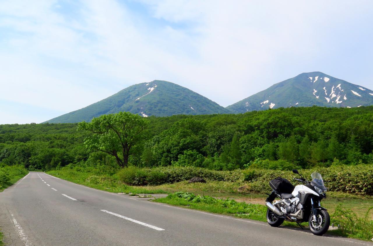 画像: 知っておきたいバイクの任意保険の「等級制度」
