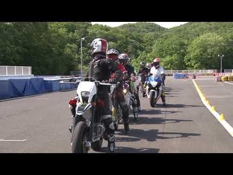 画像: 2020 5 24 トレイン 3 www.youtube.com