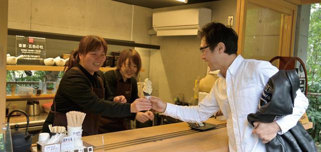 画像1: 五感で感じる神社とは? 静岡県熱海市・來宮神社の新たな取り組み/神社巡拝家・佐々木優太の「神社拝走記」【第19回】