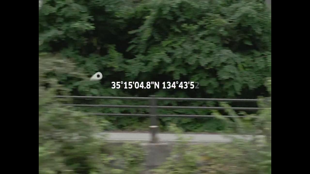 画像: 2020 Kawasaki W800 Explore Series Pt.3 www.youtube.com