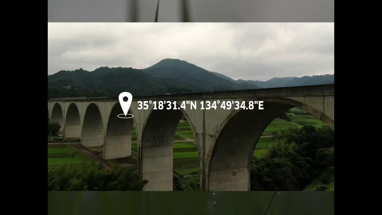 画像: 2020 kawasaki W800 Explore Series Pt.2 www.youtube.com