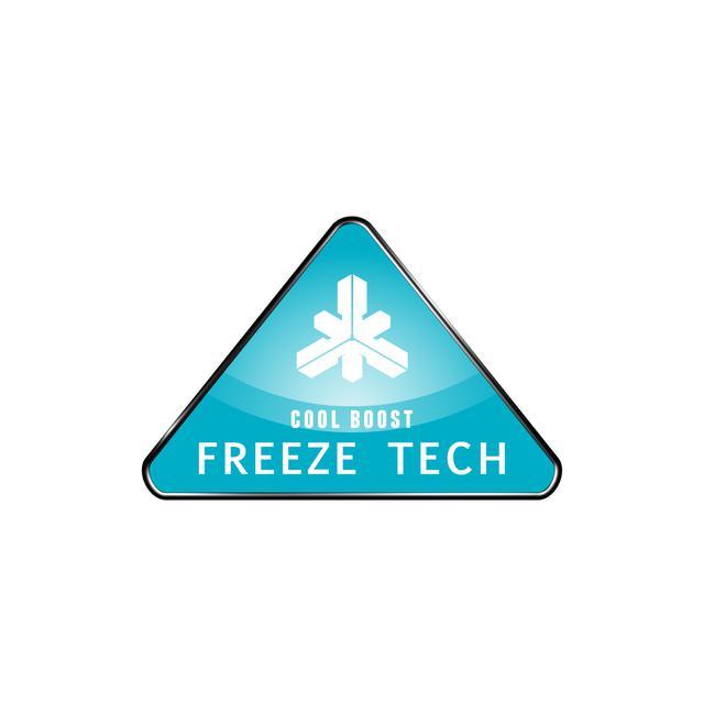 画像: FREEZE TECH フリーズテック 公式サイト
