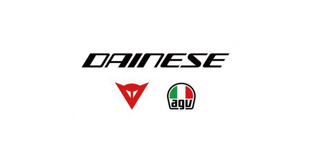 画像: ダイネーゼジャパン   Dainese Japan Official Store
