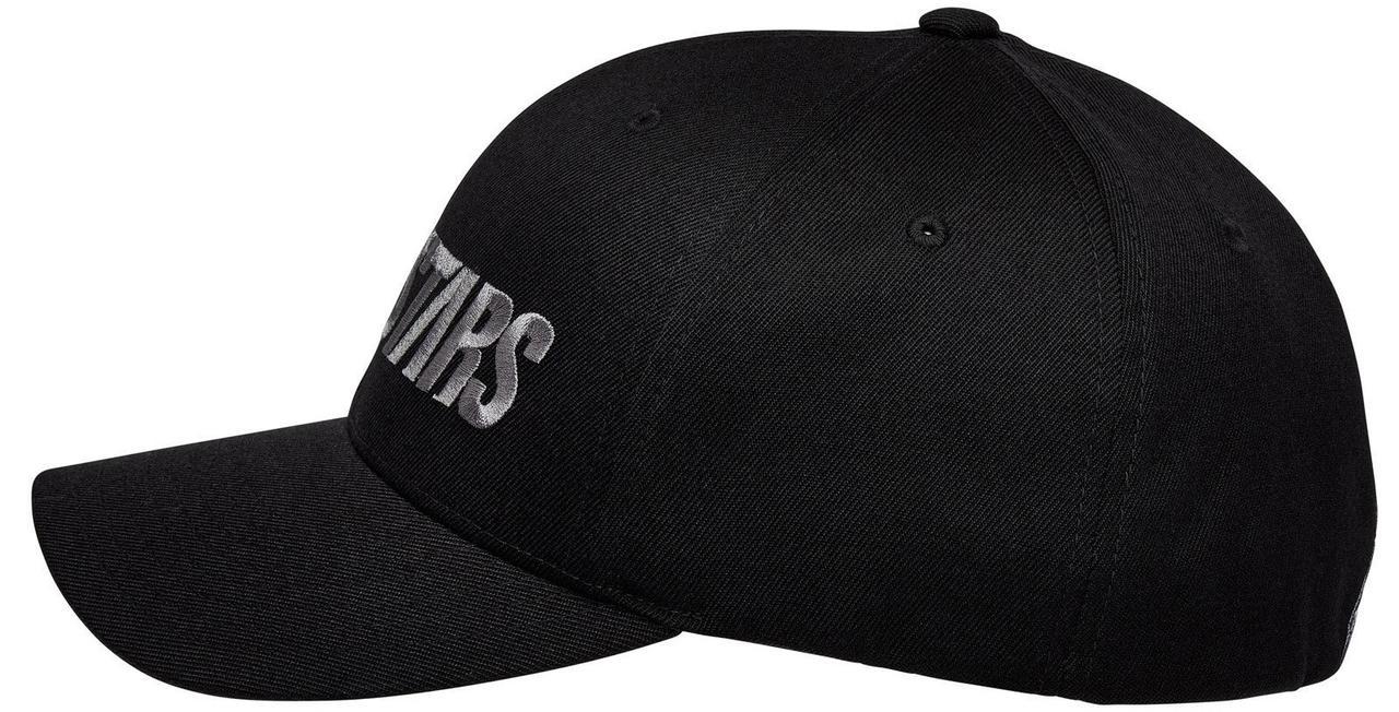 Images : 4番目の画像 - 「INDULGENT HAT」(インダルジェントハット) - webオートバイ