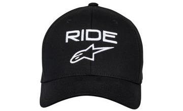 Images : 1番目の画像 - 「RIDE 2.0 HAT」(ライドツーハット) - webオートバイ