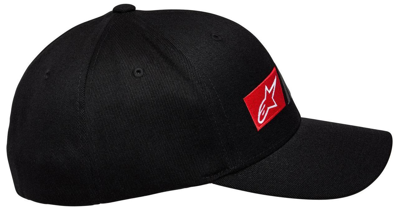 Images : 2番目の画像 - 「INDULGENT HAT」(インダルジェントハット) - webオートバイ