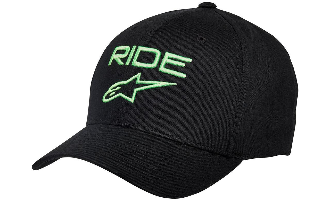 Images : 5番目の画像 - 「RIDE 2.0 HAT」(ライドツーハット) - webオートバイ