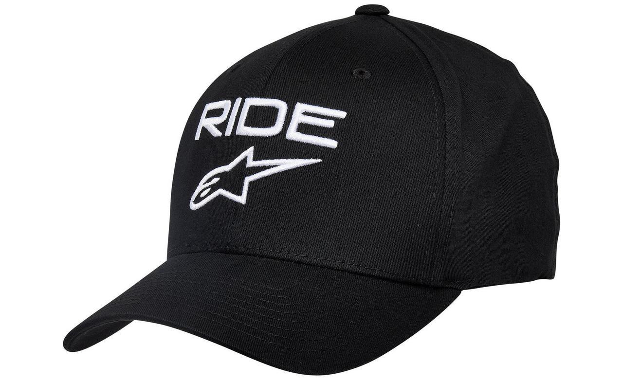 Images : 4番目の画像 - 「RIDE 2.0 HAT」(ライドツーハット) - webオートバイ