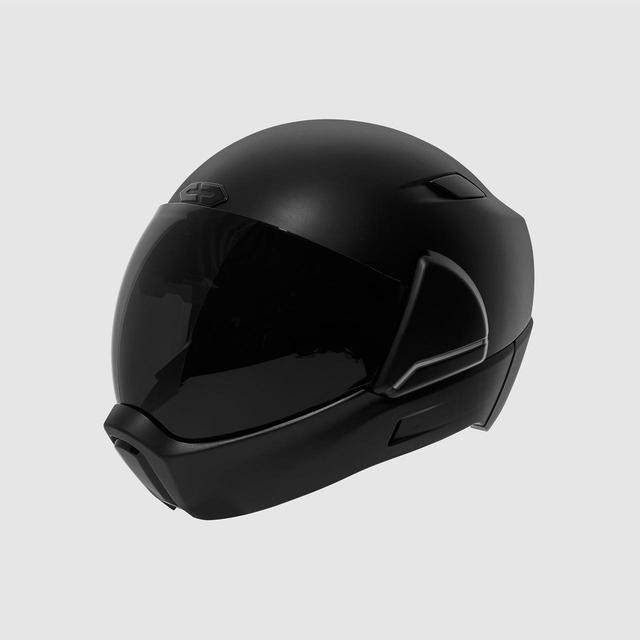 画像: CROSS HELMET X1