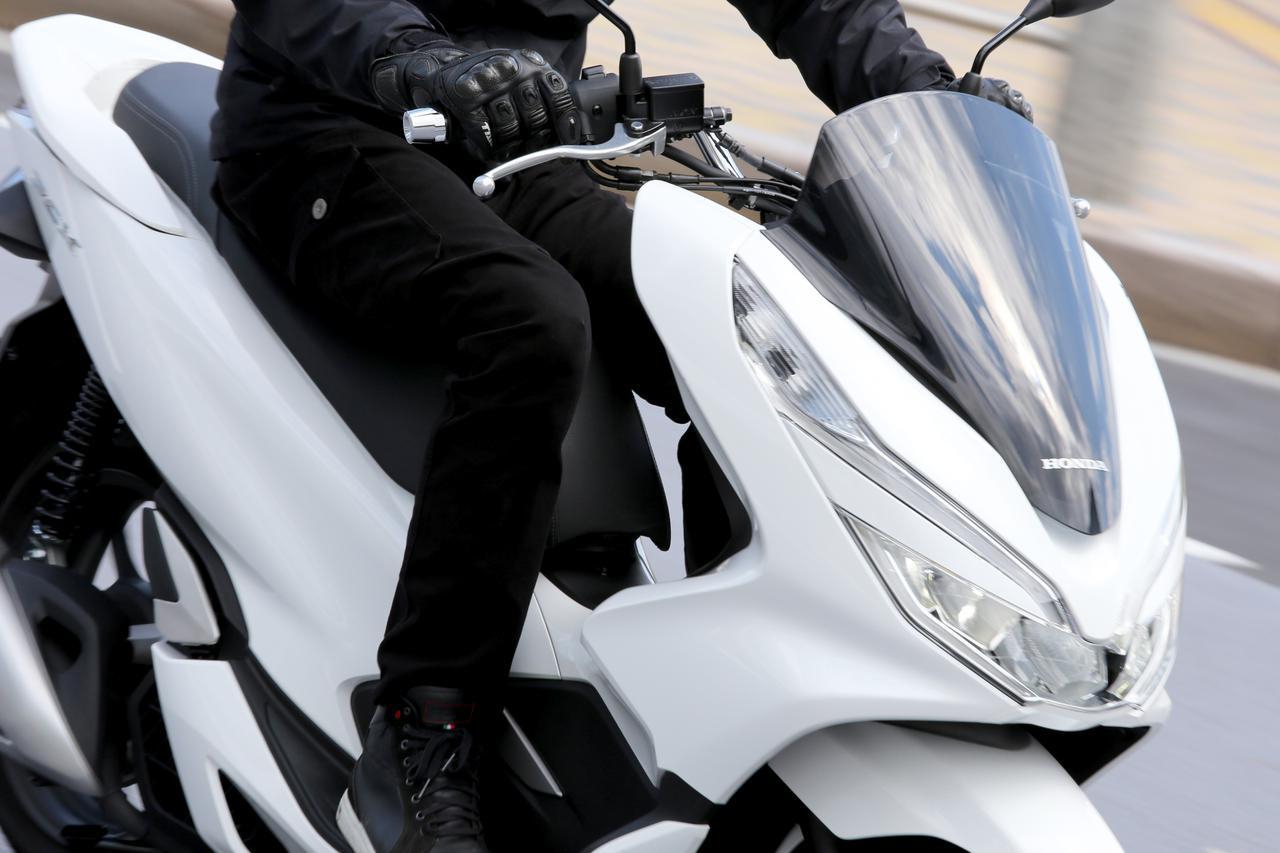 画像: 【ファミリーバイク特約の意外なメリット】2台持ちでも1つの特約で十分って本当? - webオートバイ