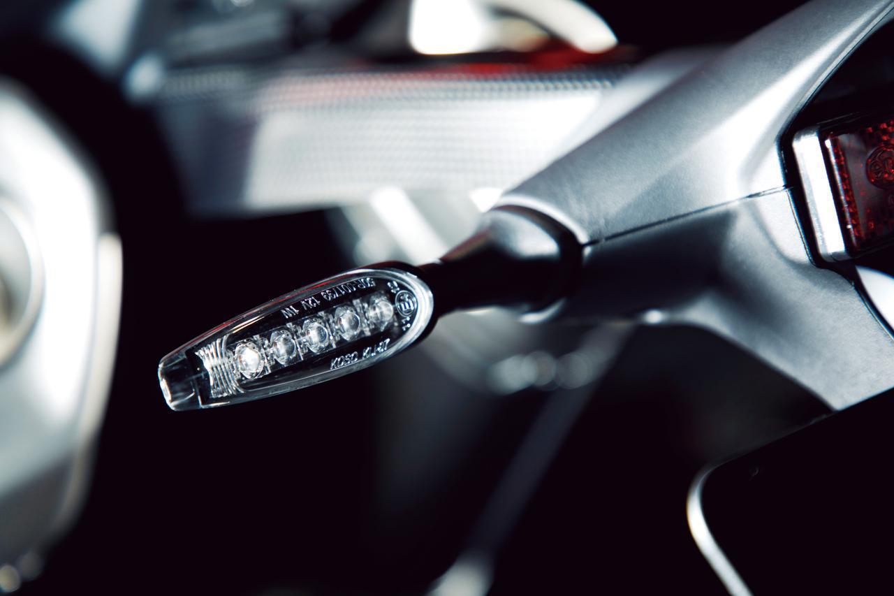 画像1: LEDターンインジケーターセット ■1万6346円