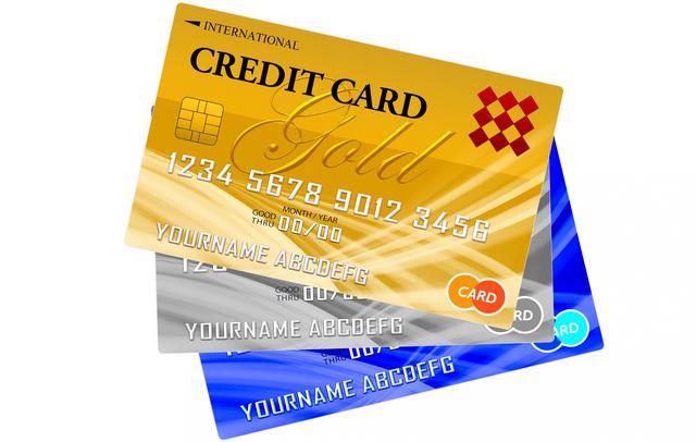 画像1: 【豆知識】今の保険についてなかったら、クレジットカードについてないかも確認