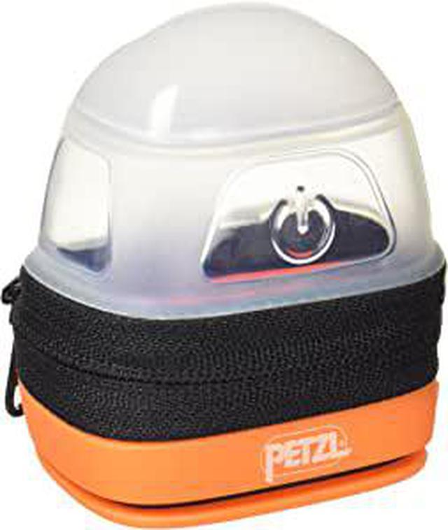 画像: Amazonで価格をチェック! | PETZL(ペツル)ノクティライト E093DA00 | ペツル(PETZL) | ヘッドライト用アクセサリー