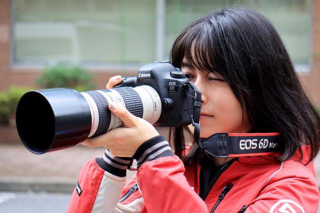 画像2: ツーリング中にカメラが壊れた場合は「携行品特約」を使おう