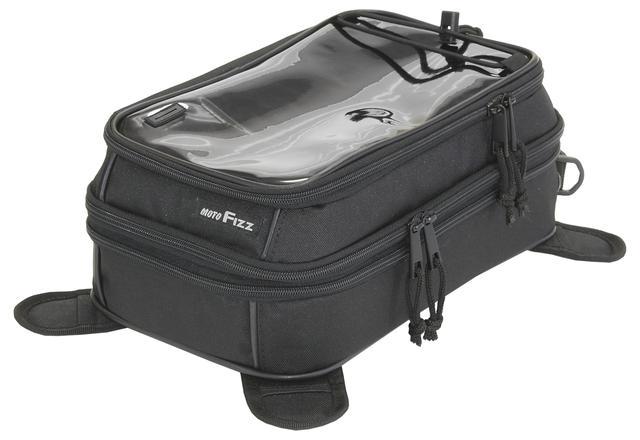 画像: TANAXのバッグ製品ラインナップはこちら!