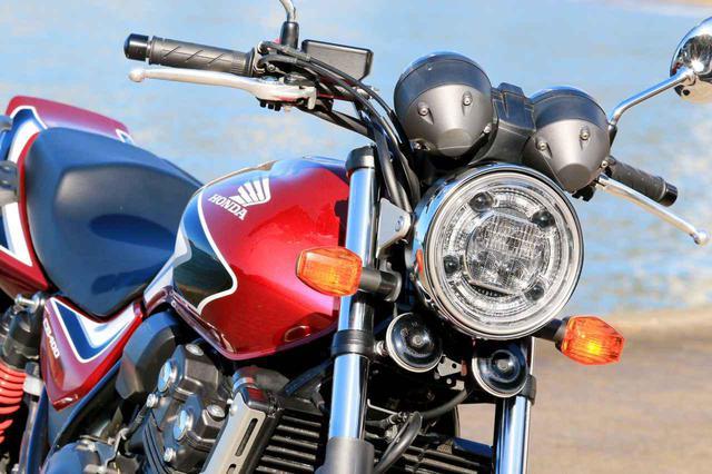 画像: 【バイク保険のおすすめの選び方】ネット型と代理店型の違いを解説 - webオートバイ