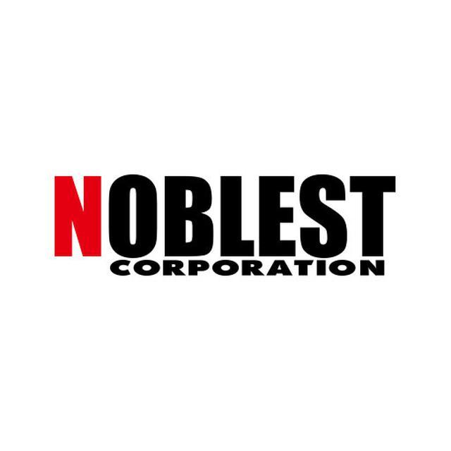 画像: NOBLEST
