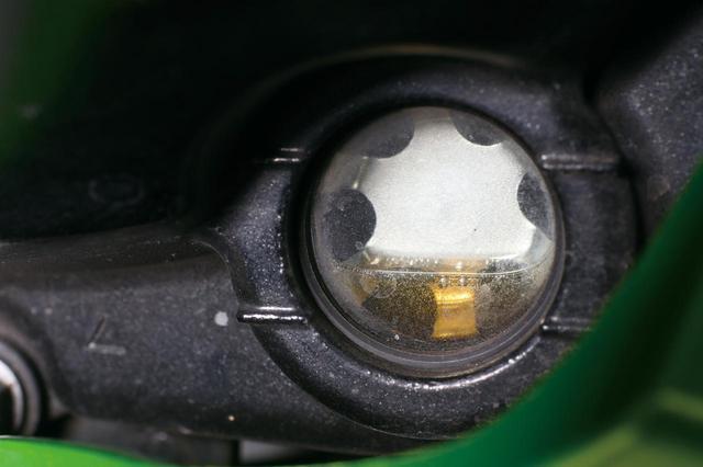 画像5: バイクのエンジンオイルってどうやって交換するの? オイルの交換方法・交換サイクル、必要な用品を紹介