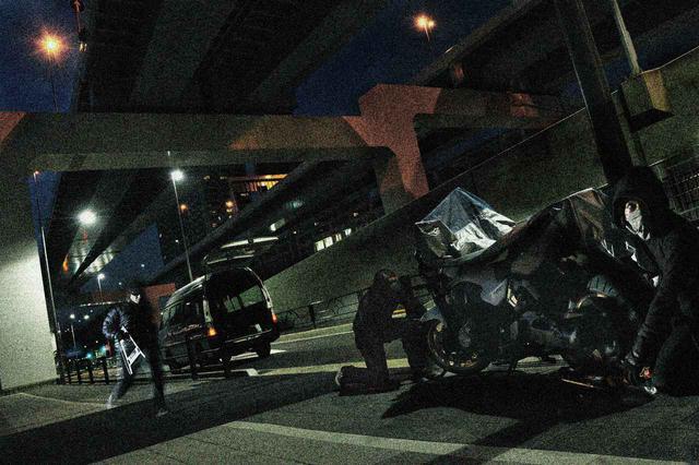 画像: では、バイク盗難補償が必要なのはどんな人か?