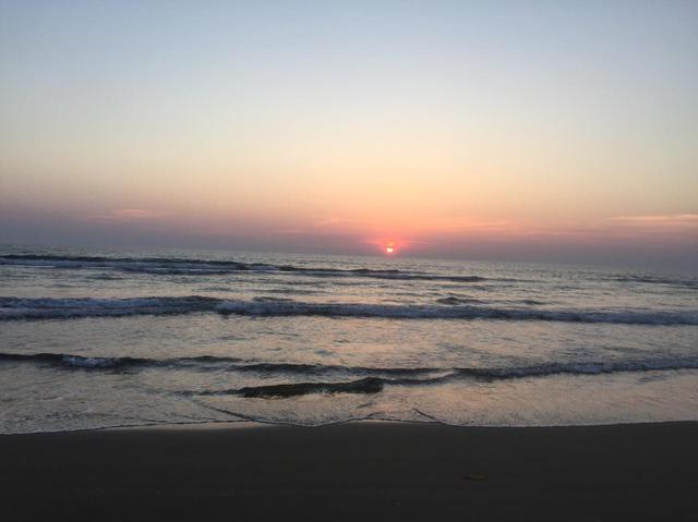画像4: 石川県能登、千里浜周辺の観光スポットを福山理子がレポート!